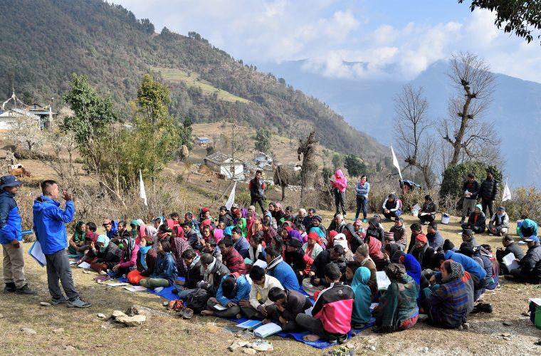 Nepal_13
