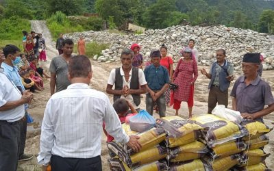 Nepal_FoodDistribution_1
