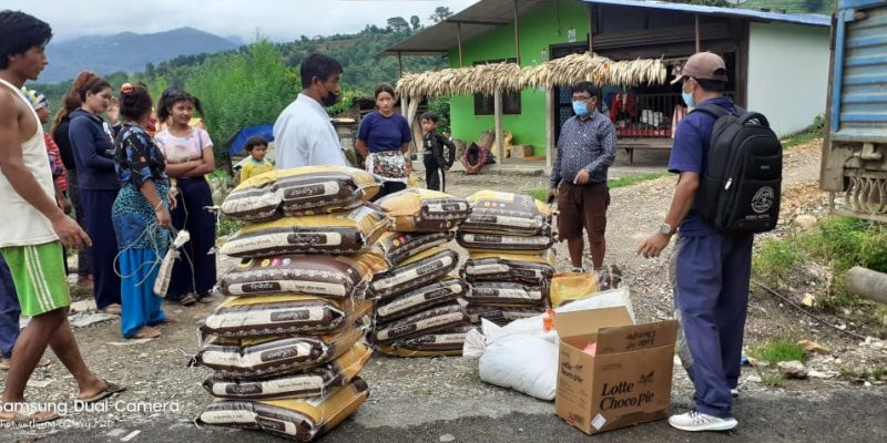 Nepal_FoodDistribution_3